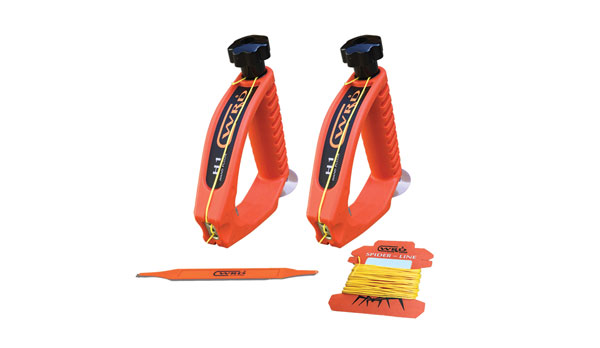 Featured Auto Glass and Panel Removal Tools - Cover Image